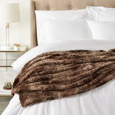 faux fur king size comforter sets bedding canada duvet sizes canada cable knit bedding gray queen comforter