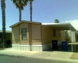 Houses For Rent 2 Bedroom 2 Bath 2 Bedroom 2 Bath Homes For Rent Fullest  House