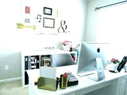 Craft office ideas Organization Craft Office Ideas And Room Idea Design Incentive To Organize Office Craft Room Ideas Neusolle How To Design Craft Room Home Office Ideas Best Concept Of Neusolle