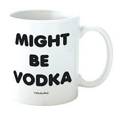 office mugs funny. Funny Teacher Coffee Mugs The Office Mug Might Be Vodka Cups G