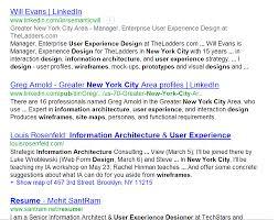 cover letter ui architect job description ui ux architect job cover letter ui ux resume ceciliapeng at first i was using paolas a eui architect job