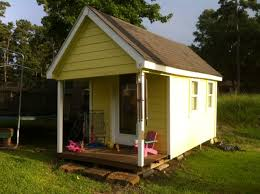 Small Picture Tiny House purchase in Houston Sugar Land for sale 2014 to