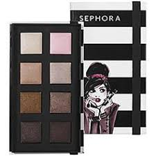 sephora collection izak baked eyeshadow palette sephora sephora eyeshadow eyeshadow palette baked