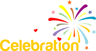 A Certain Celebration – Elaine McNamara – Marriage Celebrant