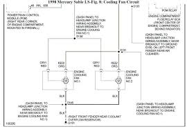 2000 mercury cougar fuse box diagram ford focus auto genius wiring 2000 mercury grand marquis fuse box diagram 2000 mercury mystique fuse box location solved sable diagram wiring