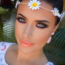 insram post by maya mia makeup artist may 10 2016 at 5 45pm utc