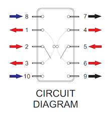 carling dpdt rocker switch wiring diagram carling carling contura switch wiring diagram carling auto wiring on carling dpdt rocker switch wiring diagram
