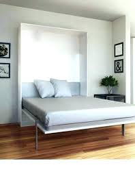 exotic wall beds bed frame kit bed frame hover queen modern bed opened wall bed frame kit twin bed bedroom wall lights