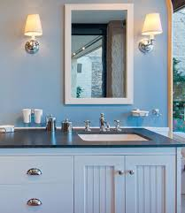 Small Picture Luxury Bathroom Vanities Bathroom Furniture Orange County CA