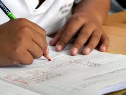 helping math homework benefits parent as well as student math homework teach