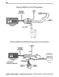 msd ignition wiring diagrams brianesser com and msd 6al diagram msd ignition digital 6al wiring diagram msd ignition wiring diagrams brianesser com and msd 6al diagram adorable 5