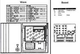 wiring diagram for stereo mini plug images lenox colonial bouquet stereo mini plug wiring diagram stereo wiring diagram