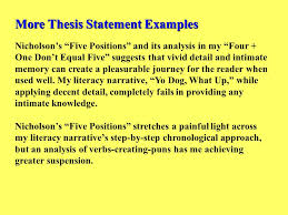 literacy narrative essay assignment order custom essay online literacy narrative essay example technological literacy narrative essay revision how to write a letter essay st century essay how to format write your