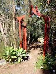 garden arch kowloon a charming entry