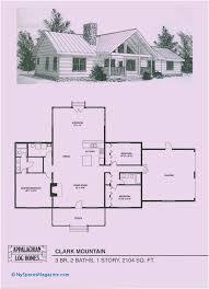 luxury two floor bed scheme home design ideas