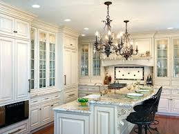 matching pendant and chandelier incredible ceiling lights irrational decorating ideas 39