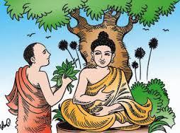 Image result for புத்தர் கதைகள்