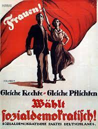 「1875 sozialistische arbeiterpartei deutschlands sapd」の画像検索結果