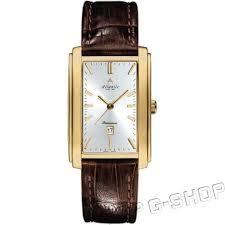 <b>Atlantic 27343.45.21</b> - заказать наручные <b>часы</b> в Топджишоп