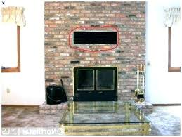 gas fireplace exterior vent cover gas fireplace outside vent cover no vent fireplace vent free gas