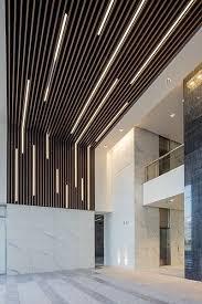 ceiling design for office. best 25 false ceiling design ideas on pinterest gypsum and for office d