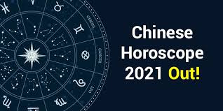 This can help to boost the engagement and emotions you will have in your love life. Chinese Horoscope 2021 Predictions The Year Of The Metal Ox