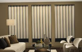 For Curtains In Living Room Designs For Curtains In Living Room Home Design Ideas