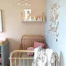 dot wall stickers in white vinyl on nursery room wall polka dot wall stickers small white