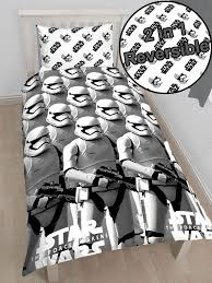 great star wars doona cover single 70 for shabby chic duvet covers with star wars doona