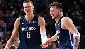 NBA: Dallas Mavericks jagen wohl dritten Star - Alle Spieler außer Doncic  und Porzingis auf dem Markt