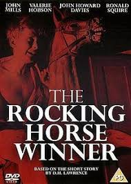 best the rocking horse winner images rocking the rocking horse winner uk valerie hobson john howard davies ronald squire