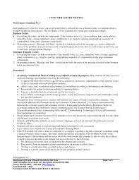 Employment Contract Renewal Letter Sample Doc Best Of Consumer