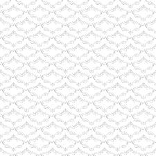 Fancy Background Design White Fancy Background Hashtag Bg