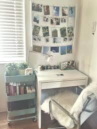 small college desks cozy more small desk desk organizer tray