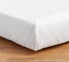 Decorative Box Spring Covers