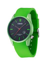 best green watch photos 2016 blue maize green watch