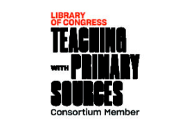 Image result for loc tps consortium member