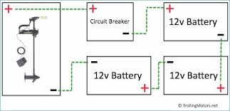 rib wiring diagram auto electrical wiring diagram related rib wiring diagram