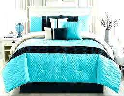 turquoise and black bedding turquoise and black comforter set turquoise and black bedding bedding collection on turquoise and black bedding