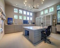 office lighting fixtures. Grab Large Home Office With Track Lighting Picture Fixtures