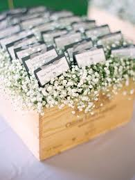 best 25 wedding place cards ideas on pinterest card table set Rustic Wedding Table Place Cards 100 insanely creative seating cards and displays wedding rusticwedding decorgarden weddingtable rustic wedding place cards