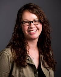 Sara K. Johnson | Jonathan M. Tisch College of Civic Life