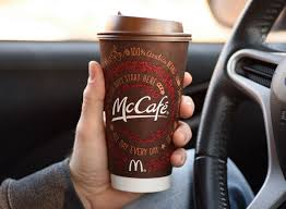 Mcdonalds Drink Calorie Chart The Best And Worst Mccafe Drinks At Mcdonalds Eat This