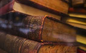old books wallpaper 1920x1200 id 56347