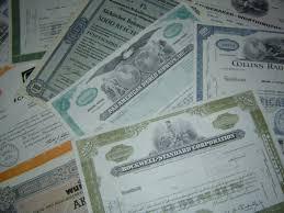Вторичный рынок ценных бумаг Новости Финансы Экономика Моя  Вторичный рынок ценных бумаг