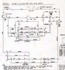 hotpoint fridge wiring diagram images 6aj5q hi wirlpool hotpoint wiring diagrams hotpoint wiring diagram