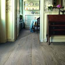 quick step elite old oak light grey laminate flooring impressive reviews