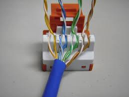 rca rj45 wiring diagram rca printable & free download images Rj45 Wall Plate Wiring Diagram Rj45 Wall Plate Wiring Diagram #27 rca rj45 wall plate wiring diagram