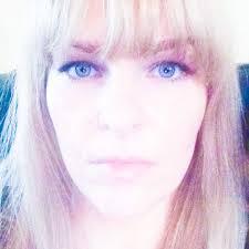 Sylvia French (@SylviaRozalia) | Twitter