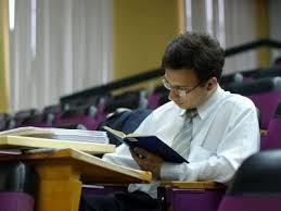 ПростоСдал ру Что такое методологическая база в дипломной работы Особенности написания диссертаций в России